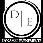 Dynamic Évènements